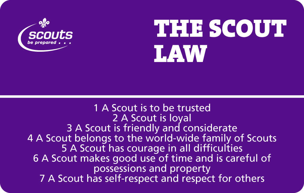 Text Match Mobile Dating Scout Law In Sign